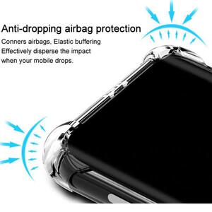 Kasn TPU Case for Samsung Galaxy J4 (5)