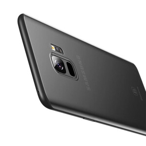 Baseus Wing Case for Samsung Galaxy S9 (2)