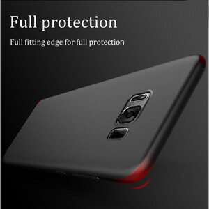 Baseus Wing Case for Samsung Galaxy S8 Plus (4)