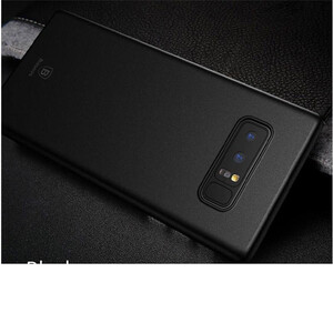 Baseus Wing Case for Samsung Galaxy Note 8 (3)