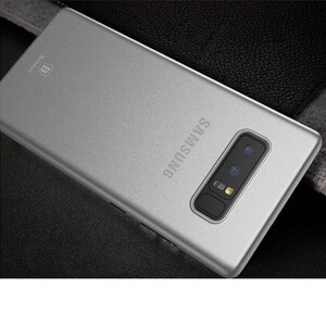Baseus Wing Case for Samsung Galaxy Note 8 (4)