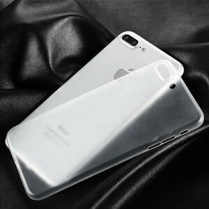 Baseus Wing Case for Apple iPhone 7 Plus-8 Plus (3)