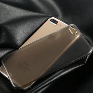 Baseus Wing Case for Apple iPhone 7 Plus-8 Plus (4)