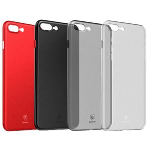 Baseus Wing Case for Apple iPhone 7 Plus-8 Plus (6)