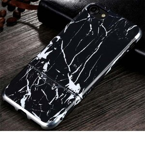 X-Level Marble Case For Apple iPhone 7 Plus (3)