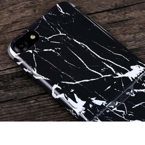 X-Level Marble Case For Apple iPhone 7 Plus (4)