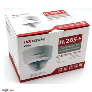 دوربین-مداربسته-تحت-شبکه-دام-هايک-ويژن-وری-فوکال-موتورایز-مدل-DS-2CD2763G0-IZS
