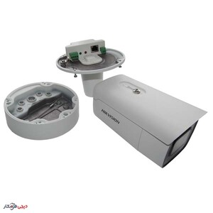 دوربين-مداربسته-تحت-شبکه-بولت-هايک-ويژن-وری-فوکال-موتورایز-مدل-DS-2CD2663G0-IZS