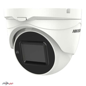 دوربین-مداربسته-آنالوگ-بولت-هایک-ویژن-TurboHD-مدل-DS-2CE56H0T-IT3ZF