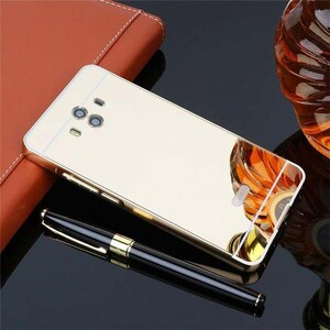 Mirror Glass Case for Huawei Mate 10 (1)