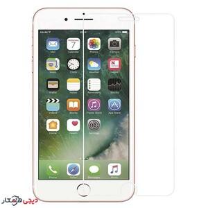 محافظ صفحه نمایش نانو Mocoson برای اپل iPhone 7