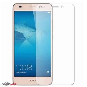 محافظ صفحه نمایش شیشه ای مناسب برای گوشی موبایل هوآوی Y6 II