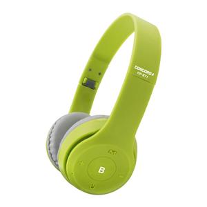 Concord-Plus-HP-BT1-Headphone