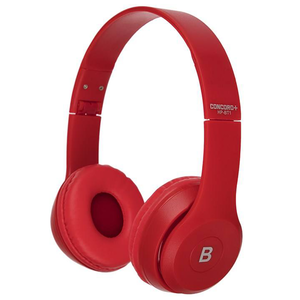 Concord-Plus-HP-BT1-Wireless-Headphone