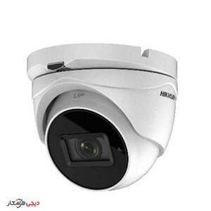 دوربین-مداربسته-آنالوگ-بولت-هایک-ویژن-TurboHD-مدل-DS-2CE56H1T-IT3ZE