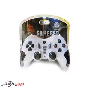 game_pad_xp_8032c_5