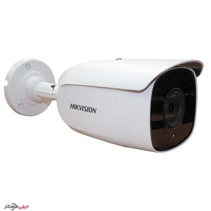 دوربین-مداربسته-آنالوگ-بولت-هایک-ویژن-TurboHD-مدل-DS-2CE18U8T-IT3