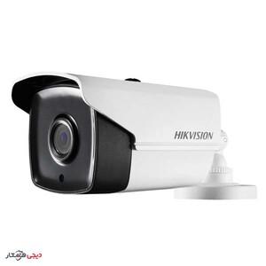 دوربین-مداربسته-آنالوگ-بولت-هایک-ویژن-TurboHD-مدل-DS-2CE16D8T-IT3E