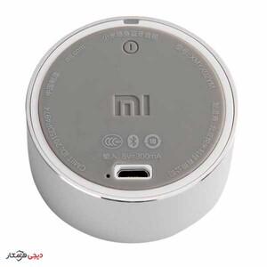 اسپیکر-قابل-حمل-شیاومی-مدل-Millet