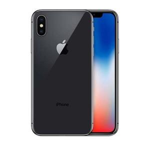 گوشی-موبایل-اپل-مدل-iPhone-X-تک-سیم-کارت