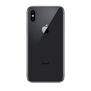 گوشی-موبایل-اپل-مدل-iPhone-X-۲۵۶-گیگابایت