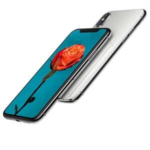 Apple iPhone X 64GB Mobile Phone (1)