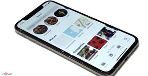 گوشی-موبایل-اپل-مدل-iPhone-XR-دو-سیم-کارت-ظرفیت-256-گیگابایت