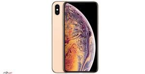 گوشی-موبایل-اپل-مدل-iPhone-XS-Max-دو-سیم-کارت-ظرفیت-512-گیگابایت