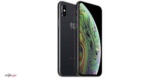 گوشی-موبایل-اپل-مدل-Apple-iPhone-XS-تک-سیم-کارت-ظرفیت-64-گیگابایت