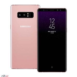گوشی-موبایل-سامسونگ–Galaxy-Note-8-SM-N950FD-دو-سیمکارت-ظرفیت-64-گیگابایت