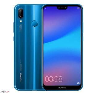 گوشی-موبایل-هوآوی-مدل-Nova-3e-دوسیم-کارت-ظرفیت-64-گیگابایت