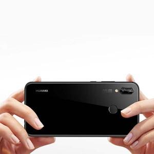 گوشی-موبایل-هوآوی-مدل-Nova-3e-دو-سیم-کارت-ظرفیت