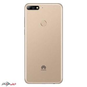 فروش-گوشی-موبایل-هوآوی-Y7-Prime-2018
