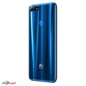 خرید-گوشی-موبایل-هوآوی-Y7-Prime-2018