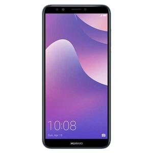 قیمت-گوشی-موبایل-هوآوی-مدل-Y7-Prime-2018