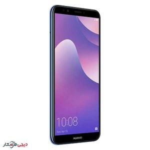 قیمت-موبایل-هوآوی-Y7-Prime-2018