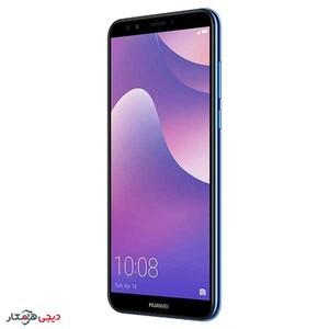 قیمت-هوآوی-Y7-Prime-2018
