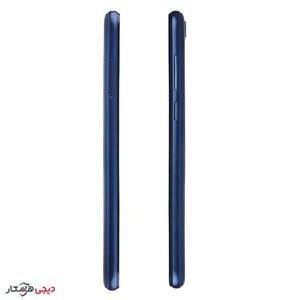 خرید-Huawei-Y5-Prime-2018