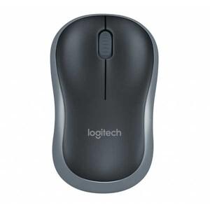 Logitech-M185-Gery