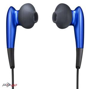 Samsung-Level-U-Headphones
