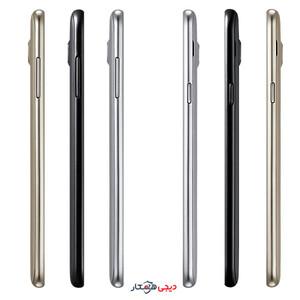 Samsung-Galaxy-J7-Core-SM-J701F