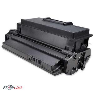 تونر-کارتریج-سامسونگ-مدل-ML-2550