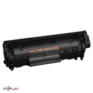 تونر-کارتریج-مشکی-کانن-مدل-FX10