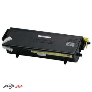 تونر-کارتریج-برادر-مدل-TN-3030