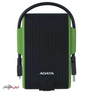 هارد-اکسترنال-ای-دیتا-HD725