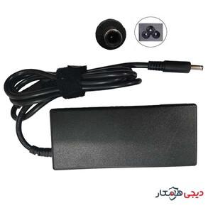 آداپتور-لپ-تاپ-دل-مدل-FA065LS1-01