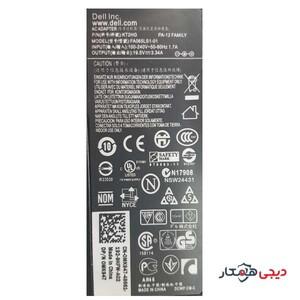 شارژر-لپ-تاپ-دل-FA065LS1-01