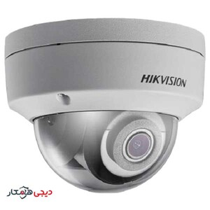 Hikvision-DS-2CD2163G0-IS