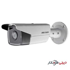 Hikvision-DS-2CD2T63G0-I8