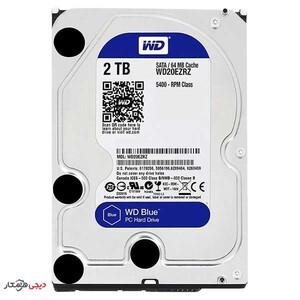 Western-Digital-Blue-WD20EZRZ-Internal-Hard-Drive-2TB